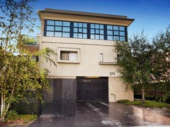 10/370 Orrong Road, Caulfield North, Vic 3161