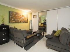 107/311 Vulture Street, South Brisbane, Qld 4101