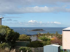 Lot 38 Minke Whale Drive, Encounter Bay, SA 5211