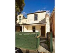 90 Greeves Street, Fitzroy, Vic 3065