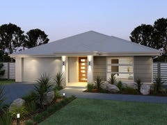 Lot 157 Dinnigan Crescent, Durack, Qld 4077
