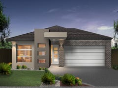 Lot 27 Essence Estate, Bacchus Marsh, Vic 3340