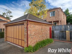 3/52 Old Castle Hill Road, Castle Hill, NSW 2154