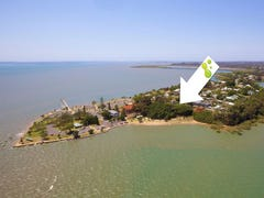 8 Main Road, Wellington Point, Qld 4160