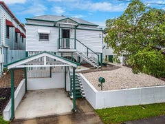 53 Green Terrace, Windsor, Qld 4030