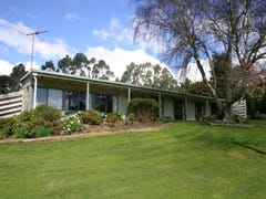 2282 Warragul - Korumburra Road,Seaview Via, Warragul, Vic 3820