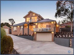 181 Newman Morris Circuit, Oxley, ACT 2903