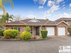 15/3 The Cottell Way, Baulkham Hills, NSW 2153