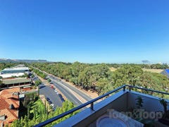 605/160 Fullarton Road, Rose Park, SA 5067