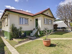 34 Eleanor Street, Carina, Qld 4152