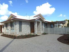 1/48 Cortess St, Harristown, Qld 4350