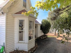 224 Swamp Road, Franklin, Tas 7113