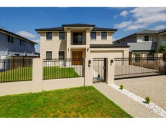 22 Peachtree Place, Stretton, Qld 4116