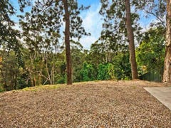Lot 21 Oakland Avenue, Baulkham Hills, NSW 2153