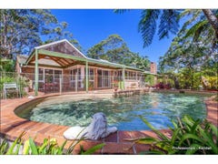 757 Main Western Road, Tamborine Mountain, Qld 4272