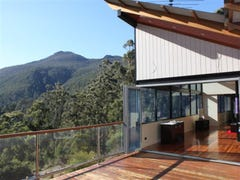 193 Misty Hill Road, Mountain River, Tas 7109