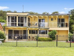 39 Bayside Drive, Green Point, NSW 2251
