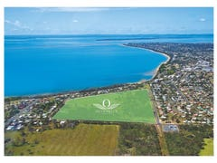 OceanBlue Estate, Pialba, Qld 4655
