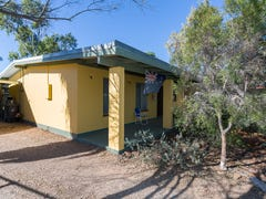 4 Bee Court, Braitling, NT 0870