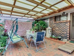 20/7 Chamberlain Ave, Rochedale South, Qld 4123