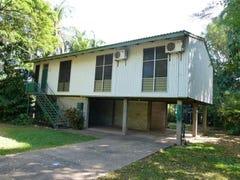 60 Annaburroo Crescent, Tiwi, NT 0810