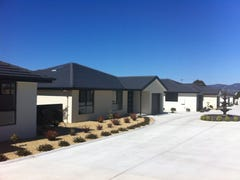 Unit 14 'Penna Mews' 25 Penna Road, Midway Point, Tas 7171