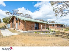 116 Fort Direction Road, South Arm, Tas 7022