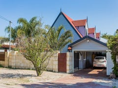 61 Sussex Street, Maylands, WA 6051