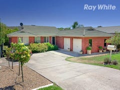 18 Orchard Way, Lavington, NSW 2641