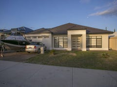 47 Rangeview Road, Landsdale, WA 6065