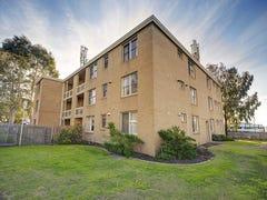 1-9/49-63 Swanston Street, Geelong, Vic 3220