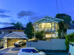 5 Hall Street, Paddington, Qld 4064
