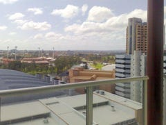 "1402/96 North Tce, ""The Embassy"", Adelaide, SA 5000"