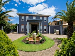 54 View  Street, Peppermint Grove, WA 6011