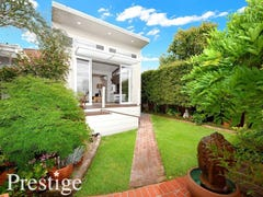 159A Wollongong St, Arncliffe, NSW 2205
