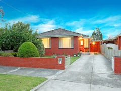 7 Anthony Court, Kingsbury, Vic 3083