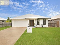 7 Ridgewood Pocket, Idalia, Qld 4811