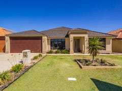 6 Tappan Way, Secret Harbour, WA 6173