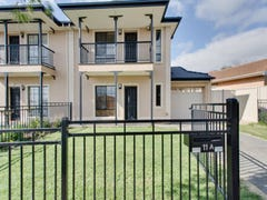 11a Benny Crescent, South Brighton, SA 5048