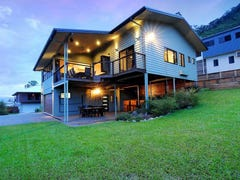 18 Claridge Street, Mount Sheridan, Qld 4868