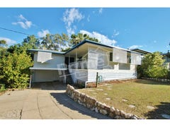 220 Frenchville Road, Frenchville, Qld 4701