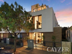 111 Stokes Street, Port Melbourne, Vic 3207