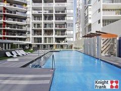 198/143 Adelaide Terrace, East Perth, WA 6004