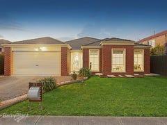 41 Sherwood Road, Narre Warren South, Vic 3805