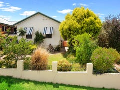 164 Denison Street, Tamworth, NSW 2340