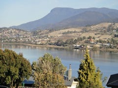 1 Wood Place, Bridgewater, Tas 7030