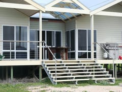 Lot 6 Whalers Drive, Port Lincoln, SA 5606
