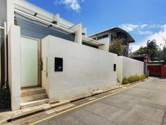 36 Tomsey Court, Adelaide, SA 5000