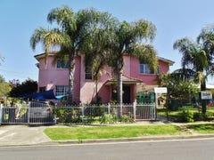 60-62 McMillan Street, Yagoona, NSW 2199
