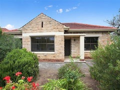 563 Brighton Road, South Brighton, SA 5048